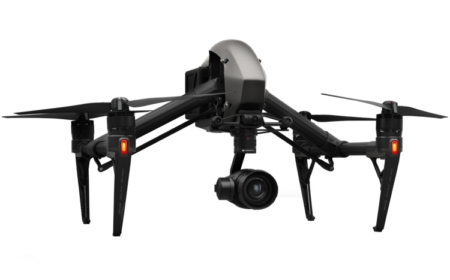 centinel360-drones-DJI-Inspire-2